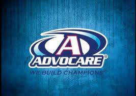 Clean Eating & Advocare :: My Weight Loss Journey