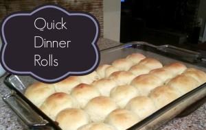 Quick-Dinner-Rolls-1024x651