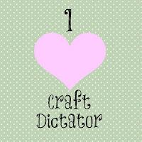 iheartcraftdictator