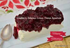 Cranberry-Jalapeno-Cream-Cheese-Appetizer-570x392