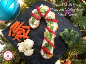 Crescent-Rolls-Candy-Cane-with-Dilly-Cream-Cheese-Spread-2-Dial-M-for-Moms