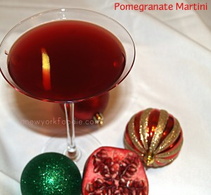 pomegranate-martini1-300x277