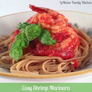 shrimpmarinara