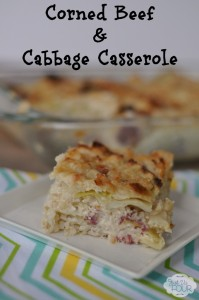 Corned-Beef-and-Cabbage-Casserole-with-Label_wm-680x1024