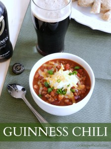 Guinness-Chili-by-cookingwithcurls.com_1