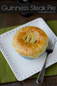Guinness-Steak-Pie-by-cookingwithcurls.com_