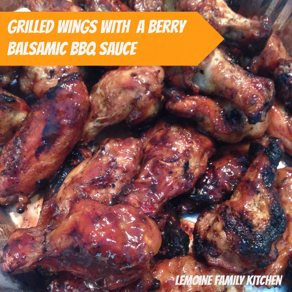 berrybbqwings