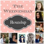 The Wednesday Roundup Week 38 :: A Link Party