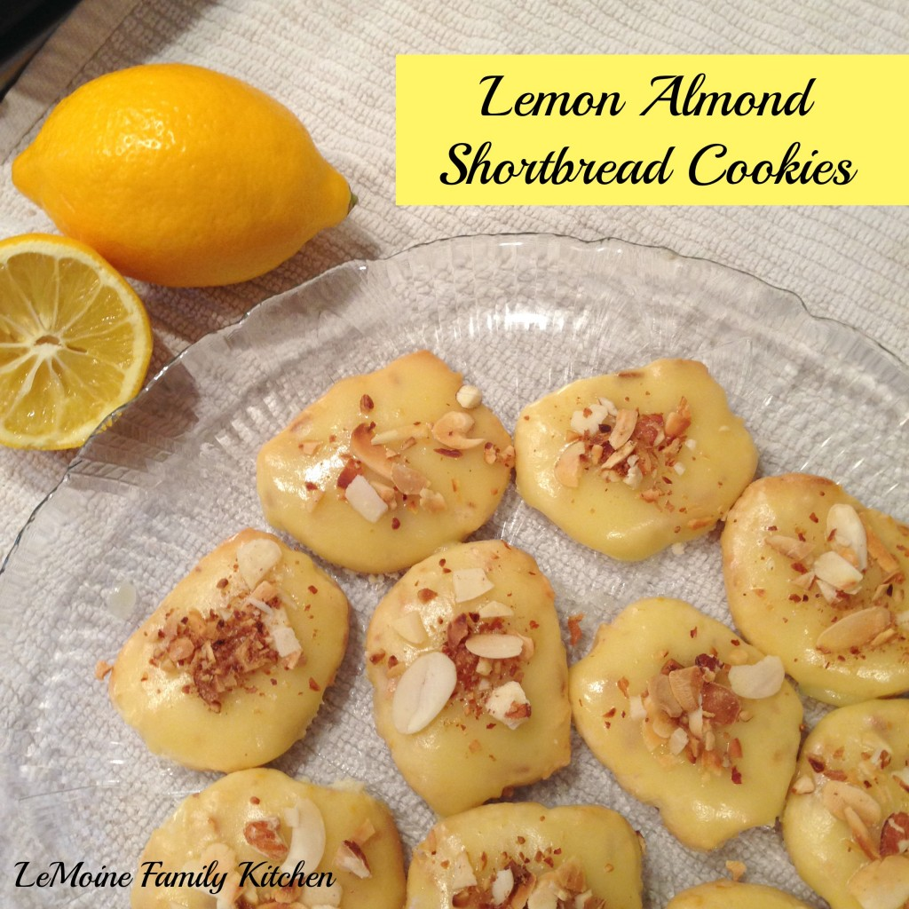 lemonalmond2