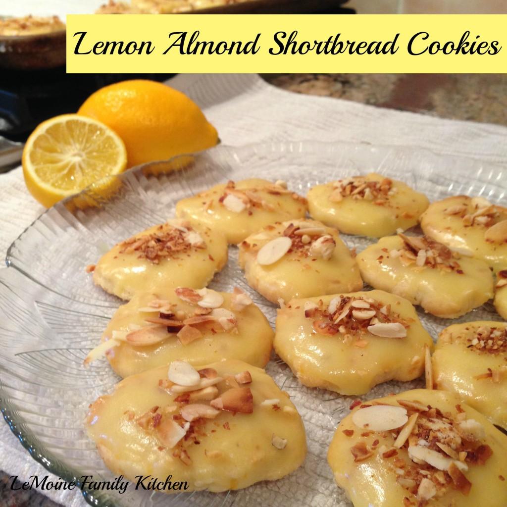 lemonalmondshortbread