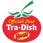 tradish_logo_150x150