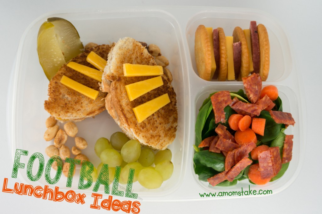 Football-Lunchbox-Ideas-2