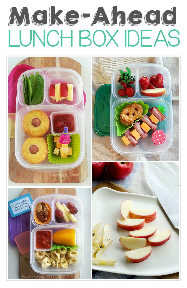 Make-Ahead-Lunchbox-Ideas