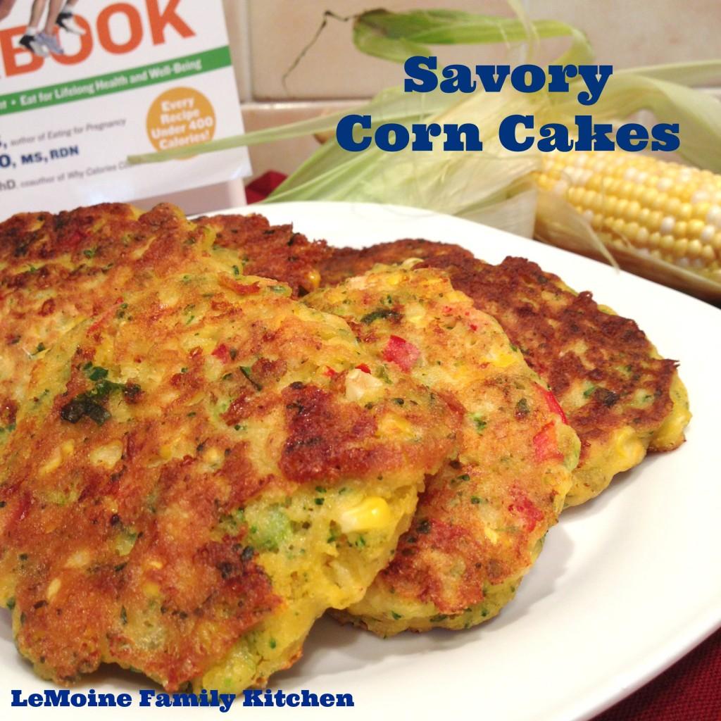 corncakes2