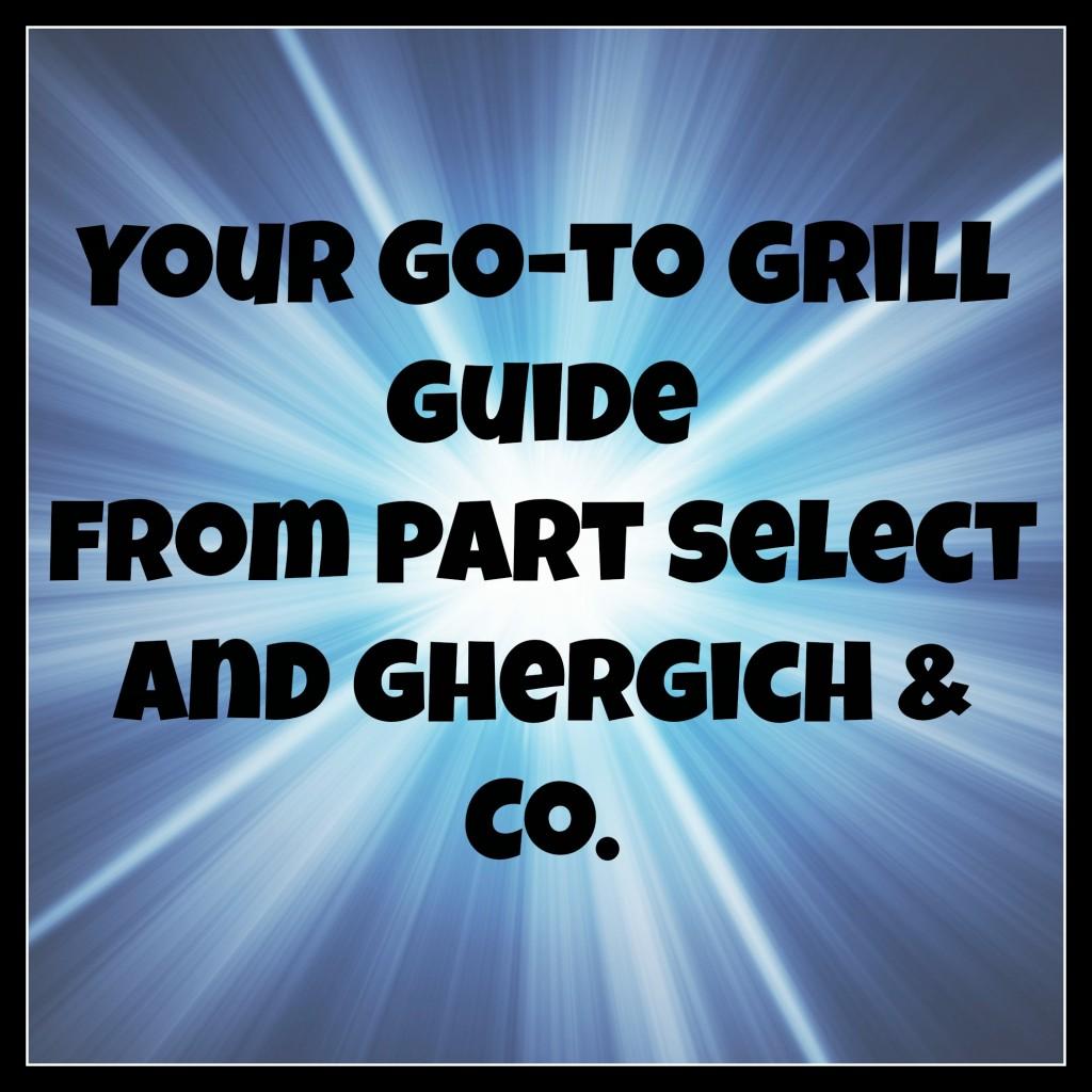 grillguide