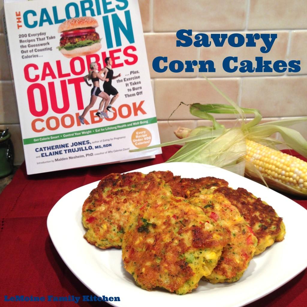 savorycorncakes