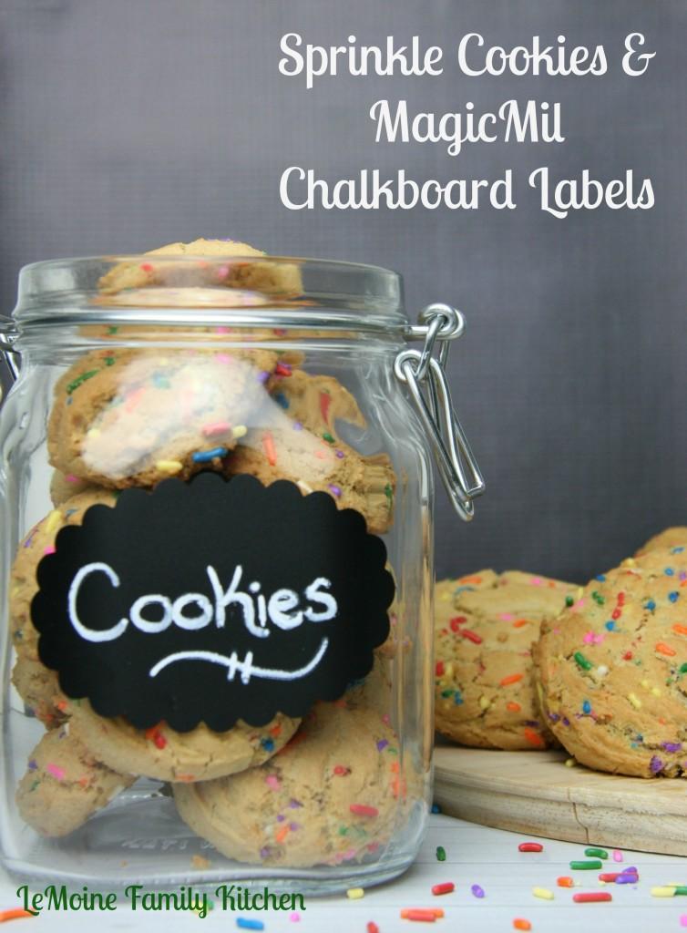 magicmilcookies2